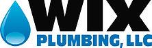 WIX Plumbing_4c_ol.jpg