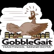 Gobble Gait Logo Heavy Outline.png