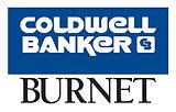 Coldwell Banker Burnet.jpg