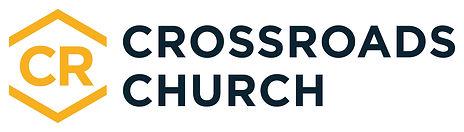 Crossroads Church Logo.jpg