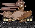 Gobble Gait Logo Transparent.png