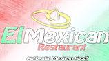 El Mexican Restaurant in Hastings, MN