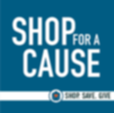 Shop Save Give Icon.png