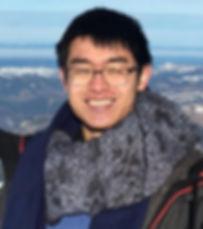Zhong Hui Lim.jpg