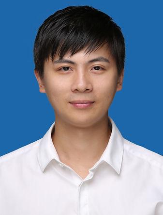 Guoduan Liang.jpg
