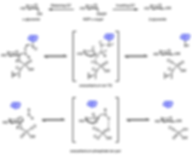 Biocatalysis.PNG