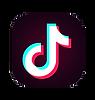 tiktok_logo-1.png