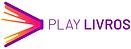 logo-play-livros-550x195.png