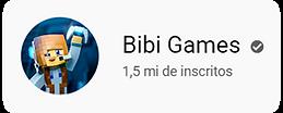 bibi games.png
