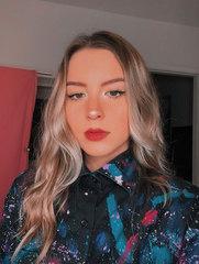 Isabella Prezotto