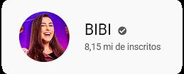 bibi.png