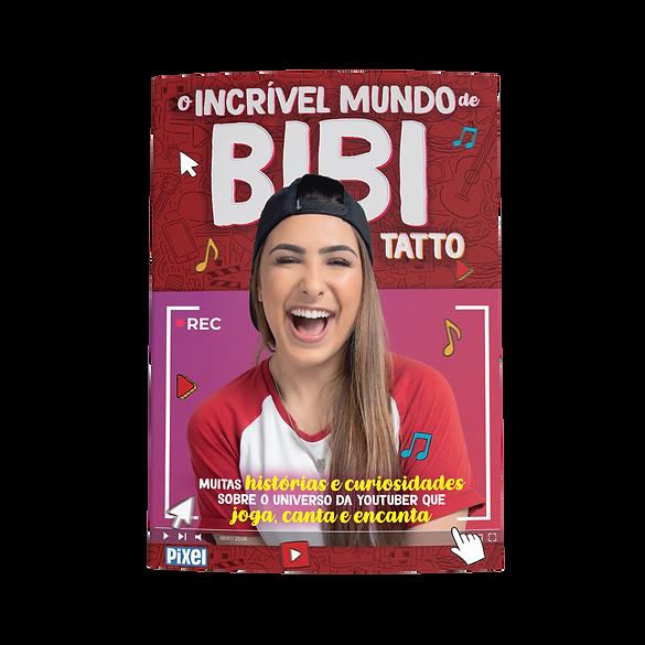 T118_-_Mail_-_O_incrível_mundo_de_Bibi_