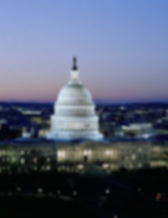 illuminated-capitol-building-at-dusk.jpg