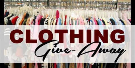 Clothing Give-Away.jpg
