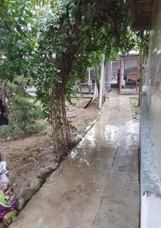 Butimanu Shelter (10).JPG