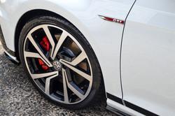 VW detailing Sydney