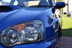 Fast Sale Detailing: Mobile Car and Pre Sale Detailing, Sydney