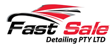 Fast Sale Detailing: Mobile Car and Pre Sale Detailing, Sydney