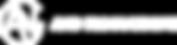 angp logo horizontal_white_transp_opt1.p