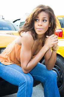 Nicole Henry_taxi cabs.jpg