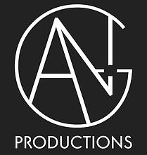 angproductions-logo_emblem-white: dark b
