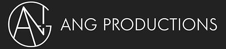 angp-logo_horizontal-white-w_dark-backgr