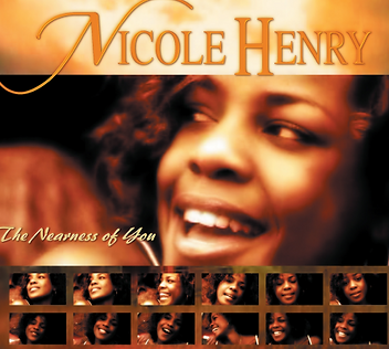 The Nearness of You_Nicole Henry.png