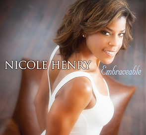 Embraceable_Nicole Henry.png