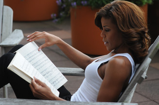 Nicole Henry_Reading Song Book.jpg