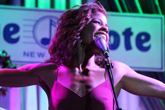 Nicole henry_ live at blue note club.JPG
