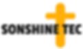 SonShine TEC logo