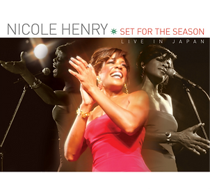 Set for the Season_Nicole Henry.png
