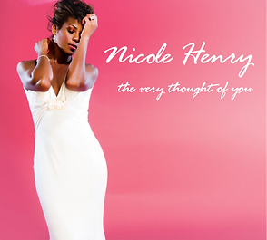 Thet Very Thought of You_Nicole Henry.pn