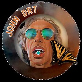 JOHN DRT LOGO HOT_edited.png