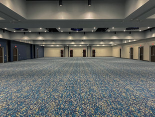 Champion Ballroom.jpeg