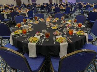 Champion Ballroom Dinner Event 3.jpeg