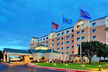 Hilton Garden Inn Airpot OKC.jpg