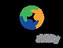 logo-redline.png