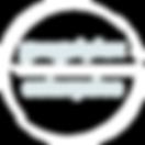 googol_logo_s_white_2019.png