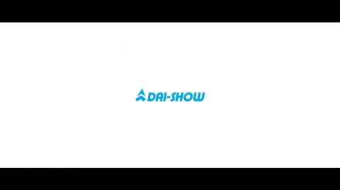 スクリーンショット 2021-07-20 8.43.07.png