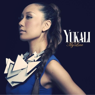 TUKALI/Without Love