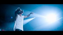 GYAO!のオリジナルプログラム「iKON来日ドキュメント2019『NEW KIDS』