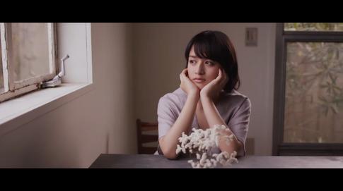 山出愛子「夏の恋の終わり 」Music Video