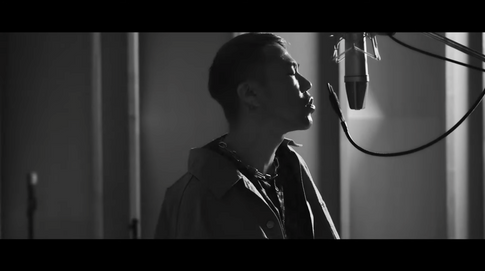 Full Of Harmony「僕に歌える歌があるなら」 MusicVideo
