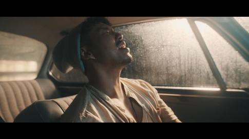 TEE & HIPPY「dear DREAMER」Official Music Video