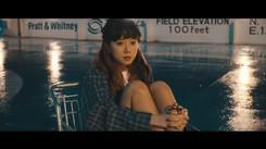 工藤晴香「MY VOICE」MUSIC VIDEO