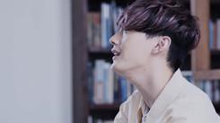 向井太一「I Believe」Official Music Video