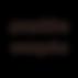 googol_logo_s_2019_02.png