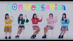 神宿「CONVERSATION FANCY」MV