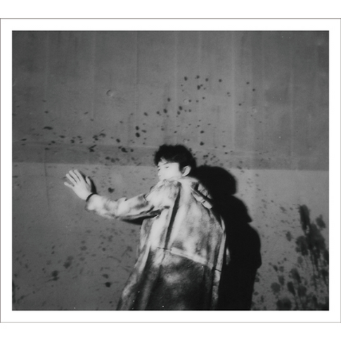 AKIRA [初回限定LIVE映像「KICK-OFF STUDIO LIVE『序』」盤][初回プレス仕様]